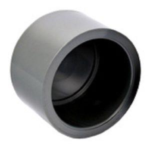 Sch 80 PVC Caps